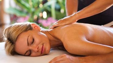 Massageforever_NCBTMB_Certified_Therapist