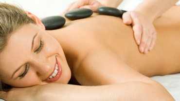 Blog-Stress_relief_Massageforever.