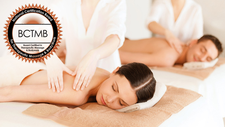 3-NCBTMB-Certified-Therapist_Best Massages