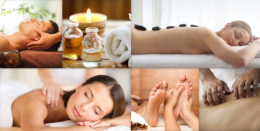 Massage-forever-footer-image massage therapy