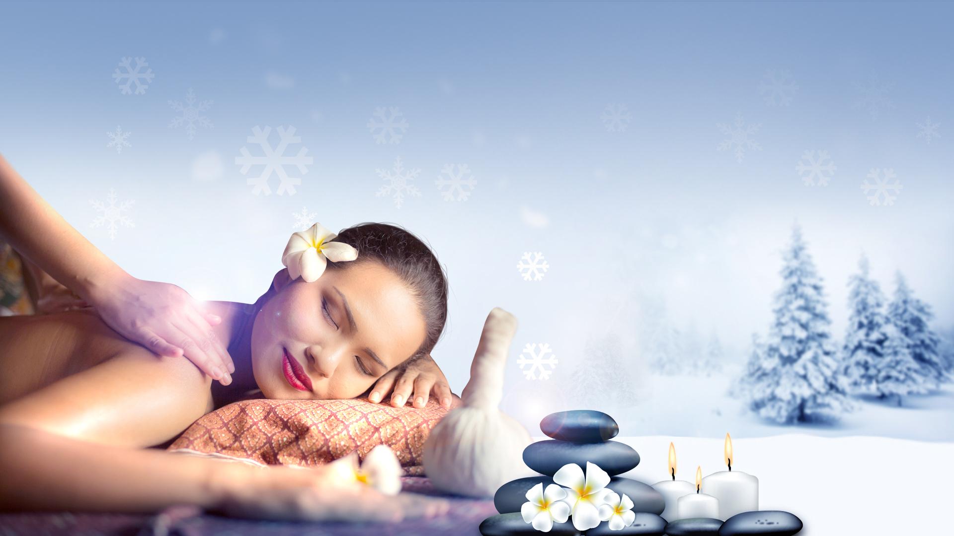massages-in-arlington
