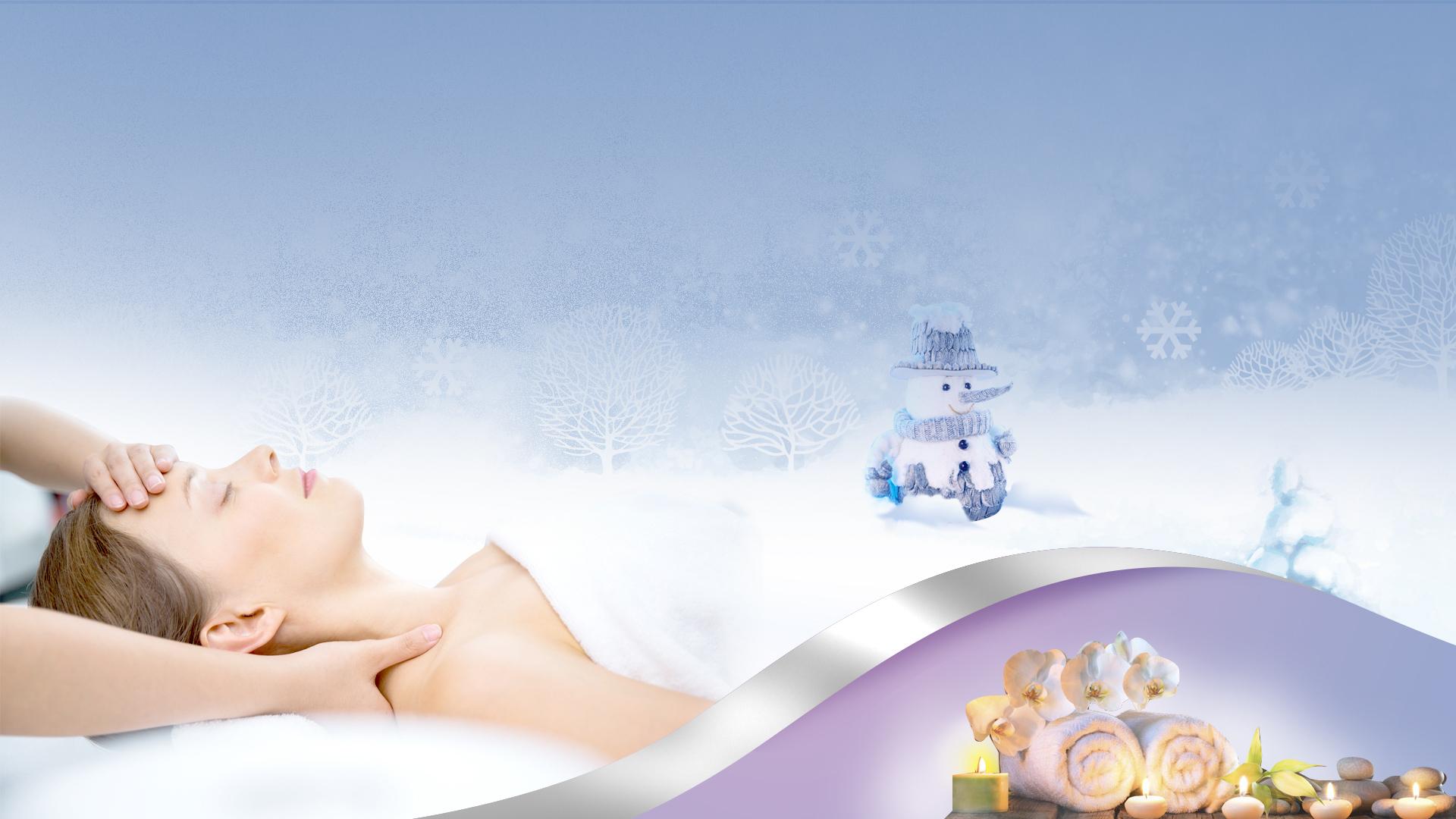 best-massage-arlington