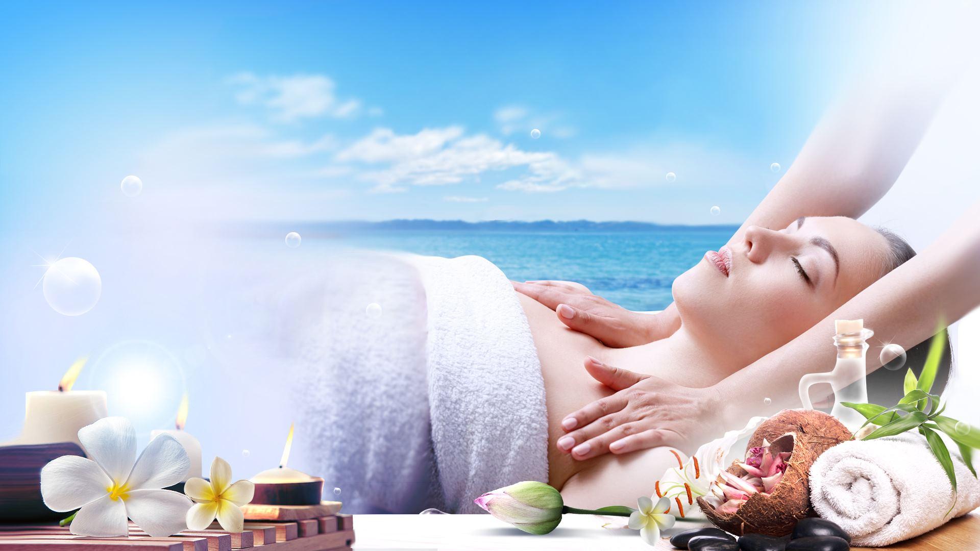 massage-forever-arlington-va-shirlington